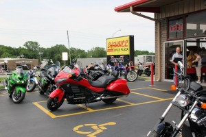 Shawnee Cycle S.P. Fundraiser 2013-06-08_01
