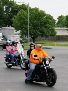 Shawnee Cycle S.P. Fundraiser 2013-06-08_02